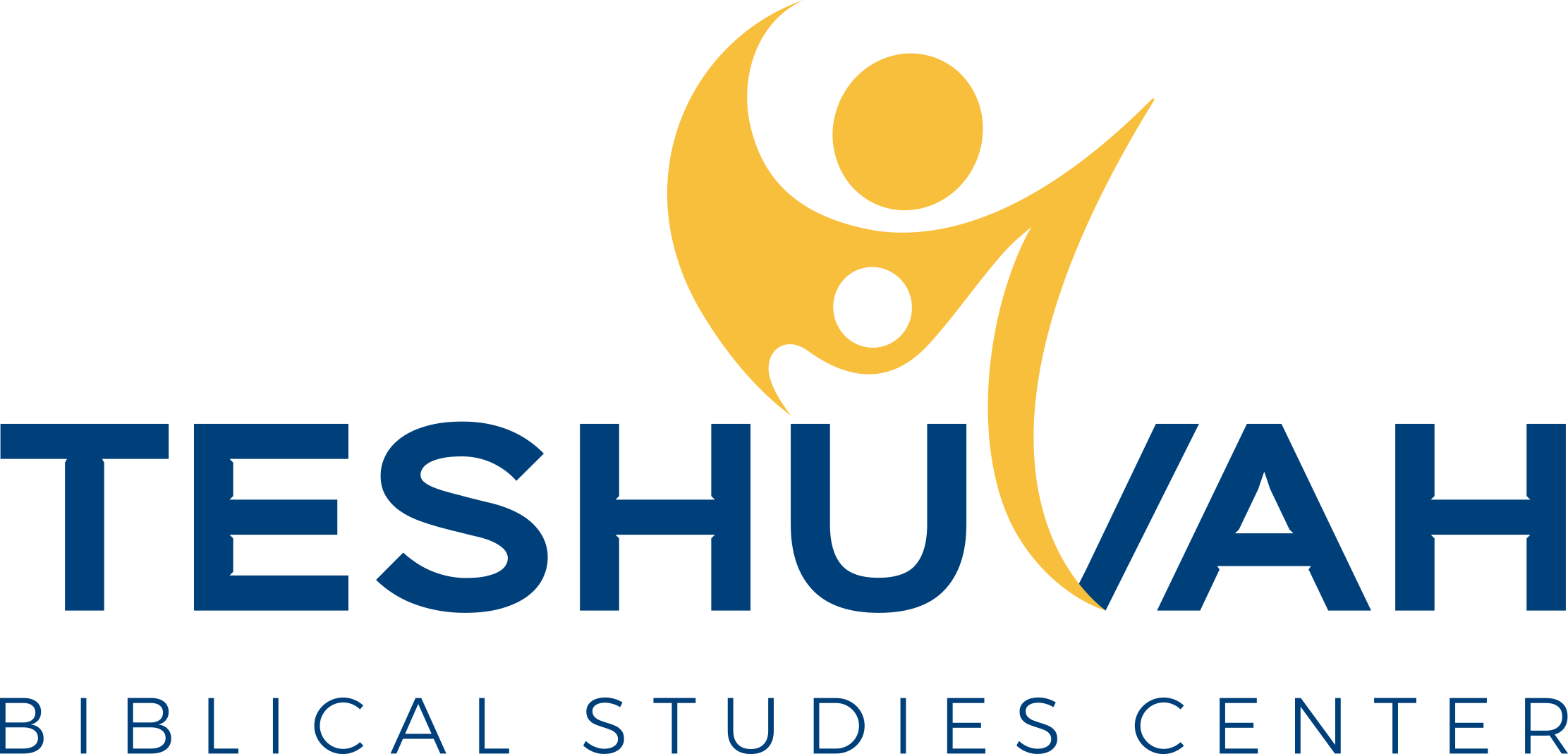 Ya te puedes matricular en Teshuvah Biblical Studies Center