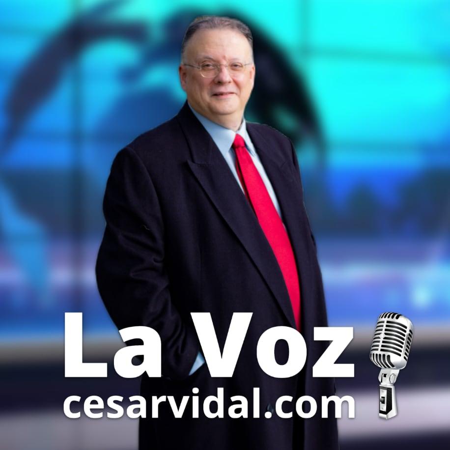 www.cesarvidal.com