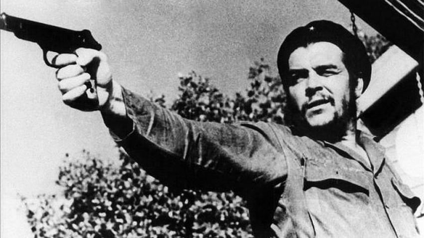 Desenmascarando a la izquierda (V): El socialismo llega a Hispanoamérica