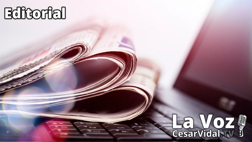 Editorial: Comienza la octava temporada de La Voz - 20/09/21