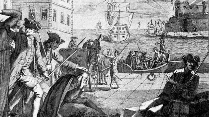 (LXXXI): De la supresión de la ilustración a la oposición al estado liberal (IV). La ilustración imposible (IV): La oposición eclesial al programa reformista de Carlos III (II): la reforma de la enseñanza